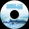 Summer Love 7: Soothing, Soulful, Sun-Kissed House Vol. VII Mixed by Donovan (2010)