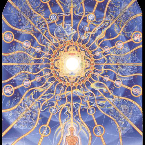 11:11 - Universal Consciousness (Original Mix)