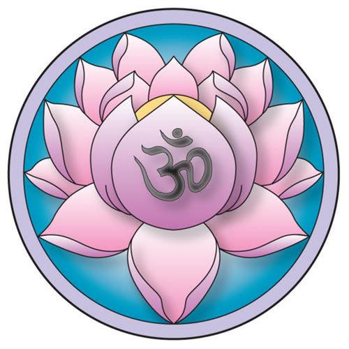 11:11 - Ohm Namah Shivaya (Original Mix)