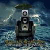 The Prodigy - Omen (Solar System Remix)
