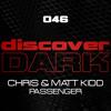 Download Lagu Chris Matt Kidd Passenger Trance Mix