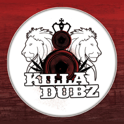 Serial Killaz - Worries Inna Dance - Killa Dubz