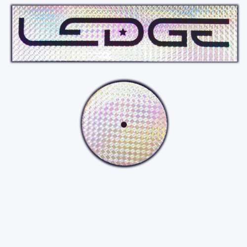 Ledge - Breakin'