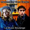 La Music Boulange v2