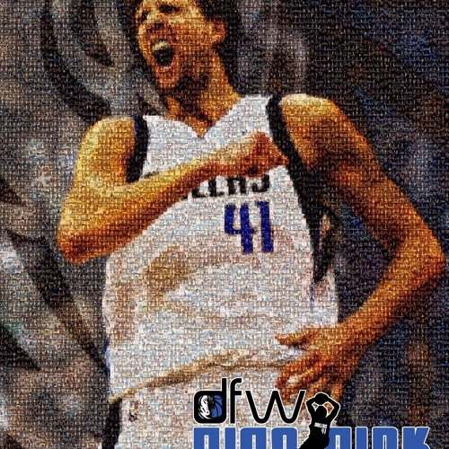 DFW Digs Dirk