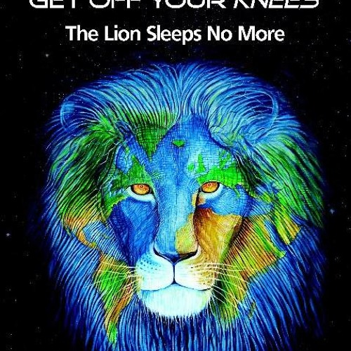 Global Spiritual Awakening of Humanity DJ Squad