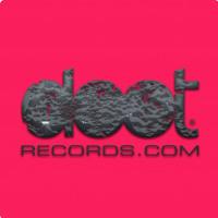 Ice (Original Mix)_ Dootrecords  (Preview)