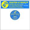 Amnaye-Anzar-Real Tone Records