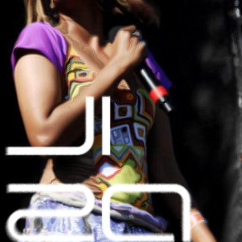 M.I.A. - Steppin' Up (Jiza Remix)