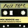 BIONIC BOOGIE - by kidpariz mp3