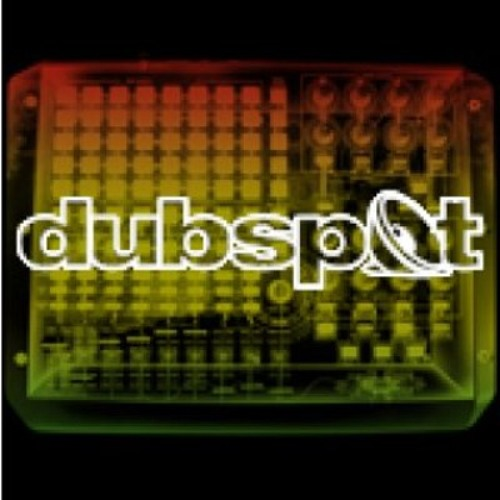 Dubspot Podcast 003b: Star Eyes - dj set and interview