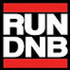 [ sime ] run dnb mix [ www.s1me.com ]