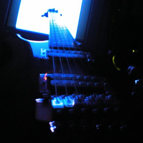 HYBRYD MUSIC