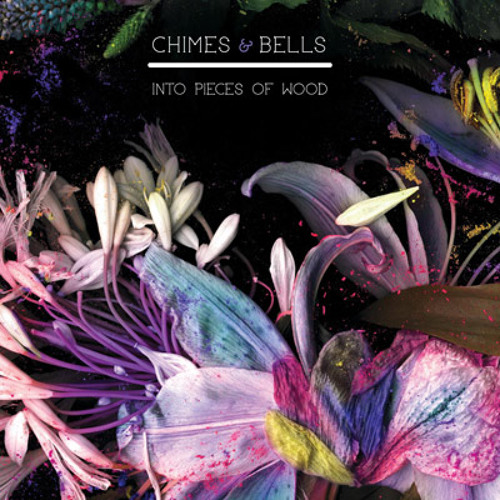 Chimes And Bells - Stand Still