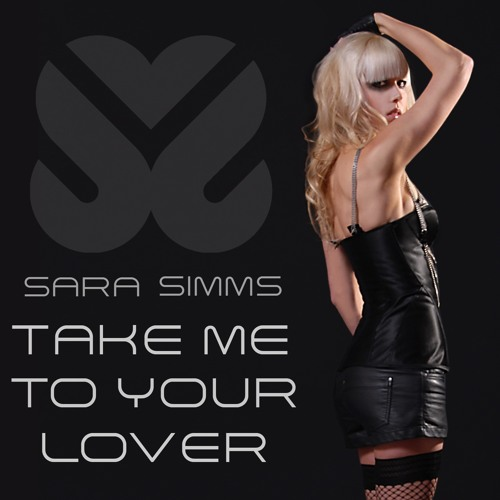 Take Me To Your Lover