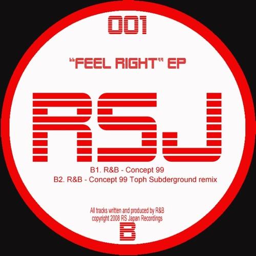 concept99 remix (extrait promo-cut).mp3
