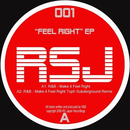 feel right remix (extrait promo-cut).mp3