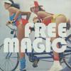 Free Magic - Voules Random Mix