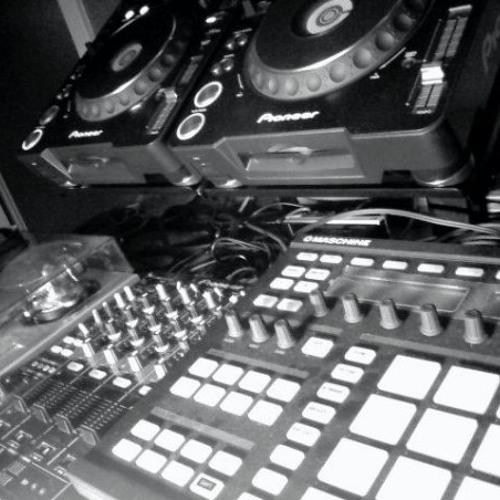 Tom Smeyers - Mixtapes