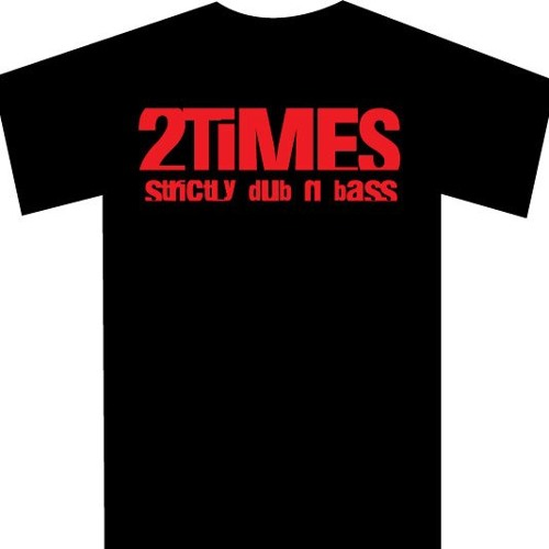 2Times - Timeless Riddim (Fire Pon Dem)