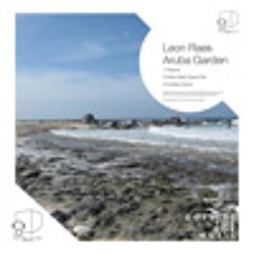Leon Raes - Aruba Garden (Embliss remix) - Outside The Box Music