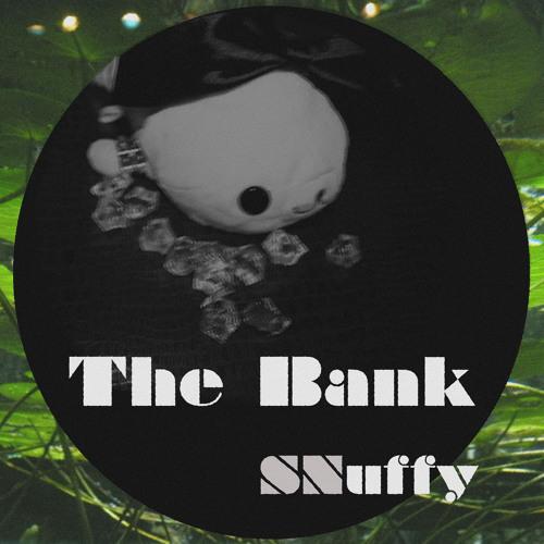 The Bank (Tellmon & Paragus Footwork Remix)