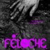 FELOCHE - Dr John Gris-Gris John (Radio Edit)