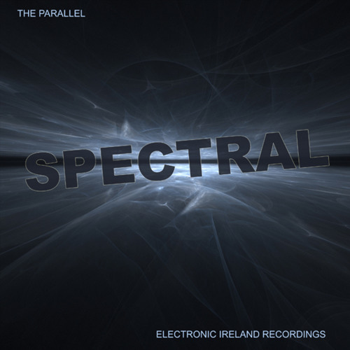 The Parallel - Spectral (Chymera Remix)