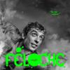 FELOCHE - La Vie Cajun (Radio Edit)