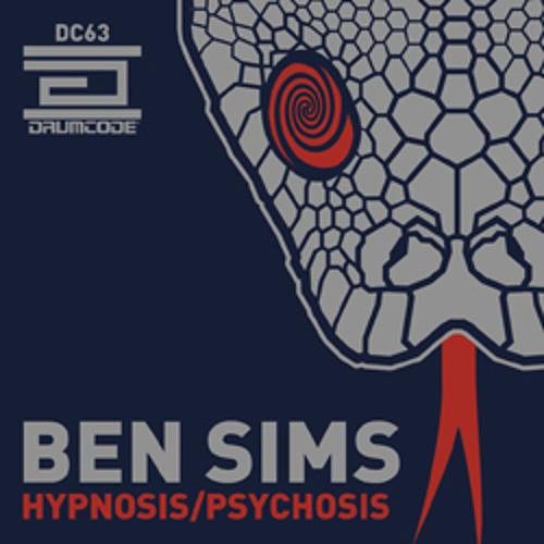 Ben Sims - Psychosis