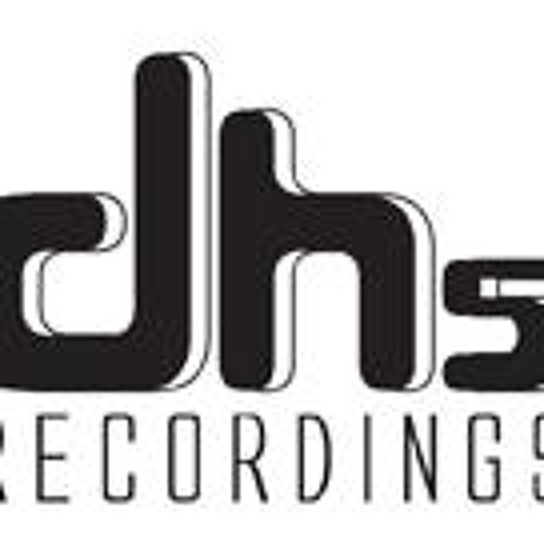 DHS Recordings Track and Demo submissions