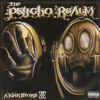 The Psycho Realm - Poison Rituals (Pow-Wow)