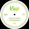K-Scope - Precious Heart