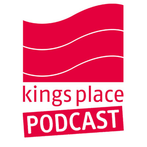 Kings Place Podcast - July 2010