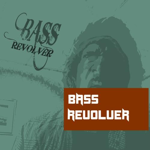 Requiem For A Dream ( Bass Revolver Dubstep Mix + )