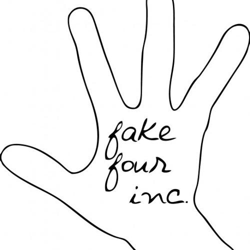 Fake Four, Inc.