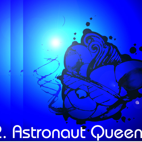 Astronaut Queen