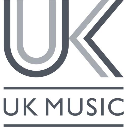 UK music !!