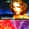 Madonna - Beautiful Stranger (Orbit Extended)