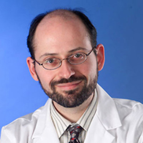 AVM  # 3 : Interview with Dr Michael Greger