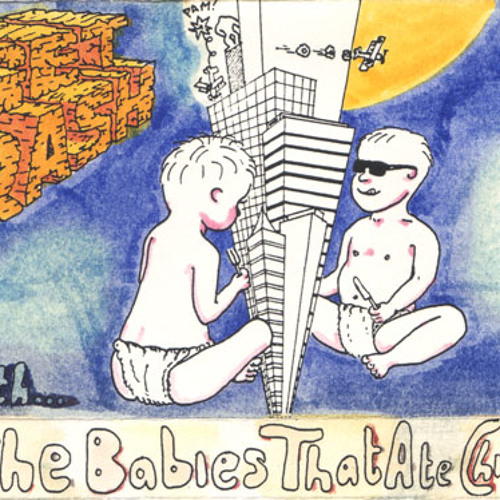 The Babies That Ate Chicago
