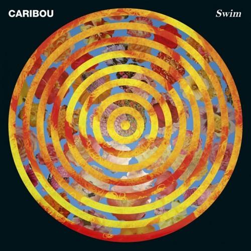 Caribou - Sun