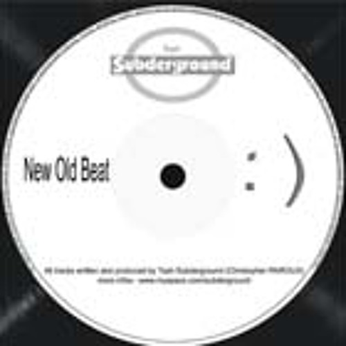 NewOldBeat (extrait promo-cut).mp3