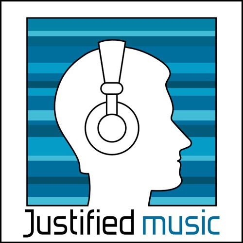 Justified Music