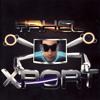 Yahel - Fear of The Dark (VIP Rmx)