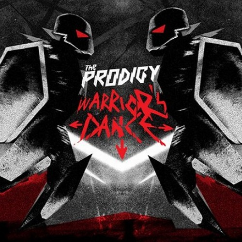 The Prodigy - Warrior's Dance (South Central Remix)