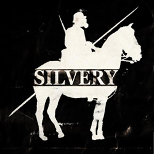 1994 - Silvery