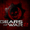 51 - Gears Of War 2 Main Theme