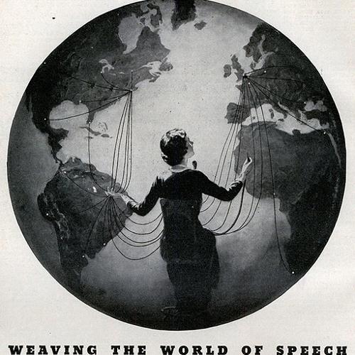 Radio Documentary