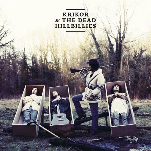 Krikor And The Dead Hillbillies Remix, bonus and Alternate Versions